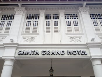 Santa-Grand-Hotel-East-Coast