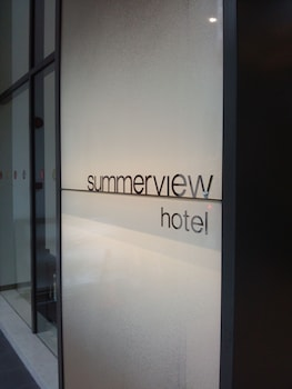 Summer-View-Hotel