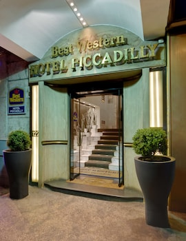 Best-Western-Hotel-Piccadilly