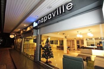 Napaville-Huai-Khwang