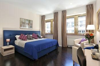 S-Suites-in-Rome