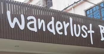 Wanderlust-Bangkok-Hostel