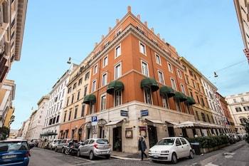 Hotel-Tito