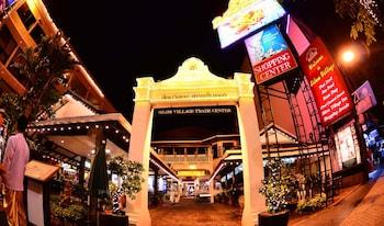 Silom-Village-Inn