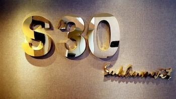 S30-Sukhumvit-Hotel