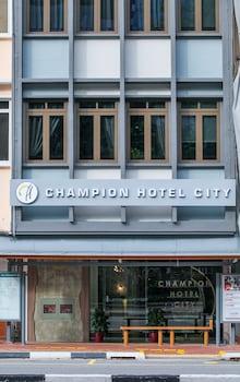 Champion-Hotel-City