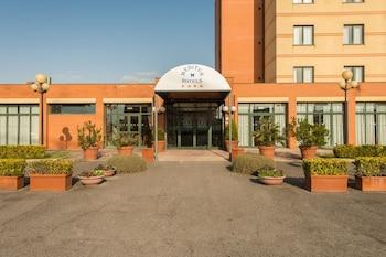 Meditur-Hotel-Pomezia