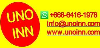 Uno-Inn
