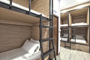 Dream-Lodge