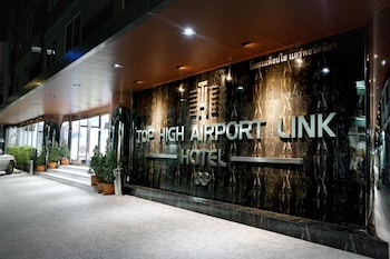 Top-High-Airport-Link-Hotel