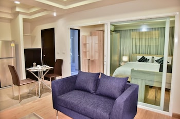 The-Kaze-34-Hotel-And-Serviced-Residence