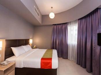 Florida-Square-Hotel