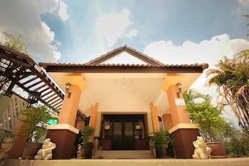 Waratee-Spa-Resort-Villa