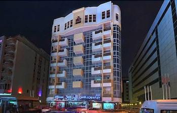 Delmon-Palace-Hotel