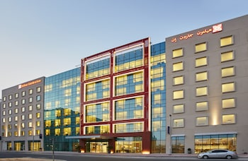 Hilton-Garden-Inn-Hotel-Mall-of-Emirates