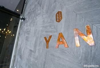 Hotel-YAN
