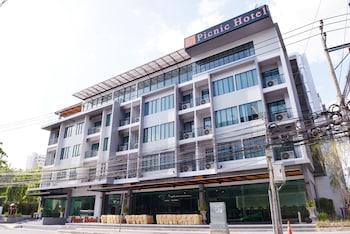 Picnic-Hotel-Bangkok