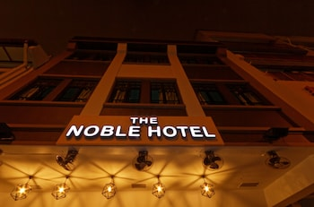 The-Noble-Hotel