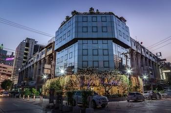 Metro-Pratunam-Boutique-Hotel