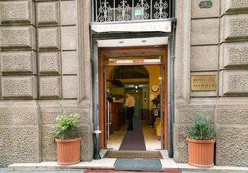 Hotel-Altavilla-9