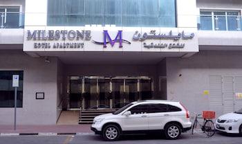 Milestone-Hotel-Apartments
