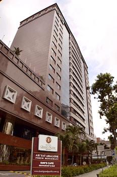 Hotel-Grand-Pacific