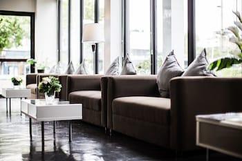 Anda-Boutique-Hotel
