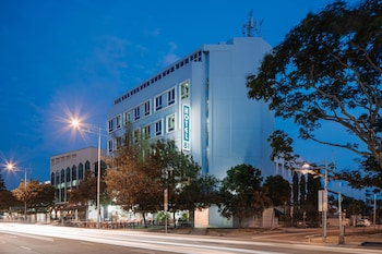 Hotel-81-Changi