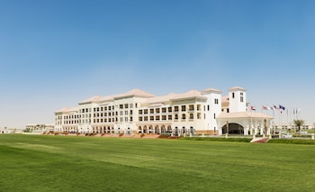 Al-Habtoor-Polo-Resort