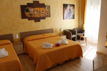 Damiani-&-Sister-Guest-House