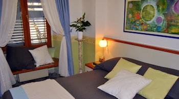 Hotel-Carmel-Roma