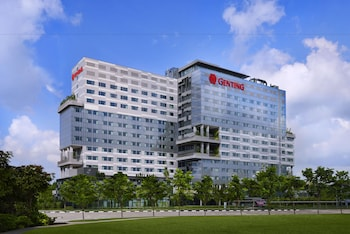 Genting-Hotel-Jurong