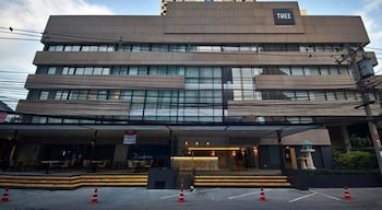Thee-Bangkok-Hotel