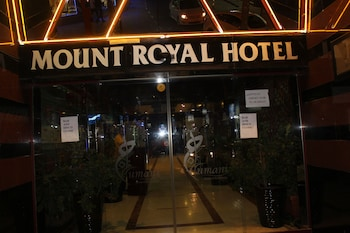 Mount-Royal-Hotel