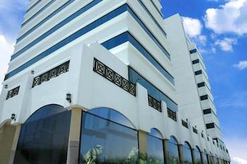 Al-Jawhara-Gardens-Hotel