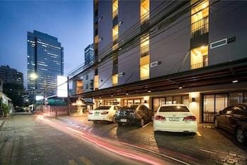 Ratchada-Point-Hotel
