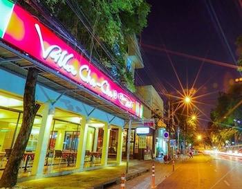 Villa-Cha-Cha-Phraathit
