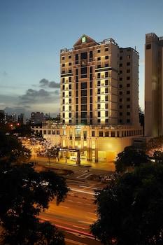Quality-Hotel-Marlow