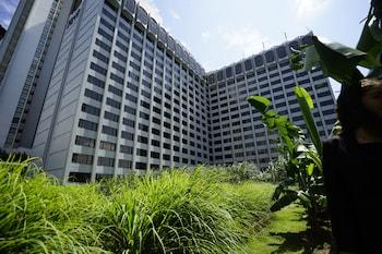 Grand-Hyatt-Singapore