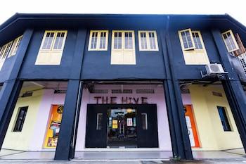 The-Hive-Singapore-Hostel
