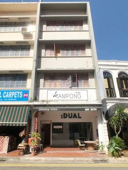 Shophouse-the-Social-Hostel