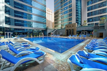 Ghaya-Grand-Hotel