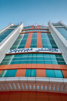 Signature-Hotel-Al-Barsha