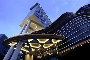 Park-Hotel-Alexandra