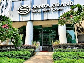 Santa-Grand-Hotel-West-Coast