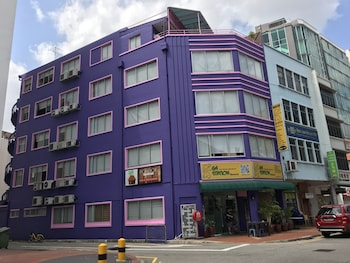 G4-Station-Backpackers-Hostel