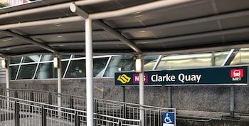 Vintage-Inn-@-Clarke-Quay