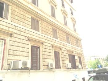 Hotel-Ventura-Rome