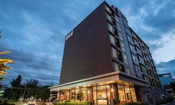 Marsi-Hotel