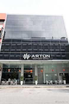 Arton-Boutique-Hotel